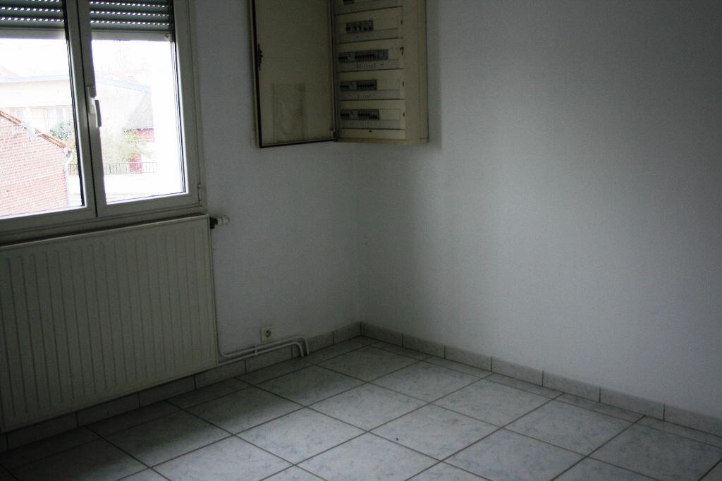Location Bureaux  à Chauny - vignette-9