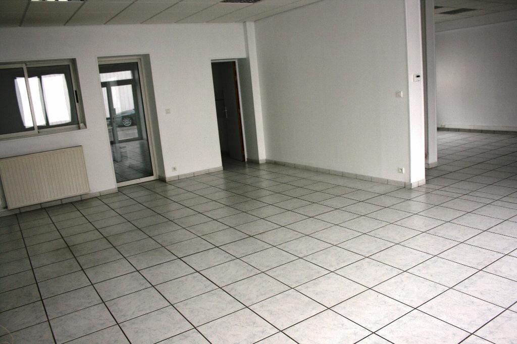 Location Bureaux  à Chauny - vignette-12