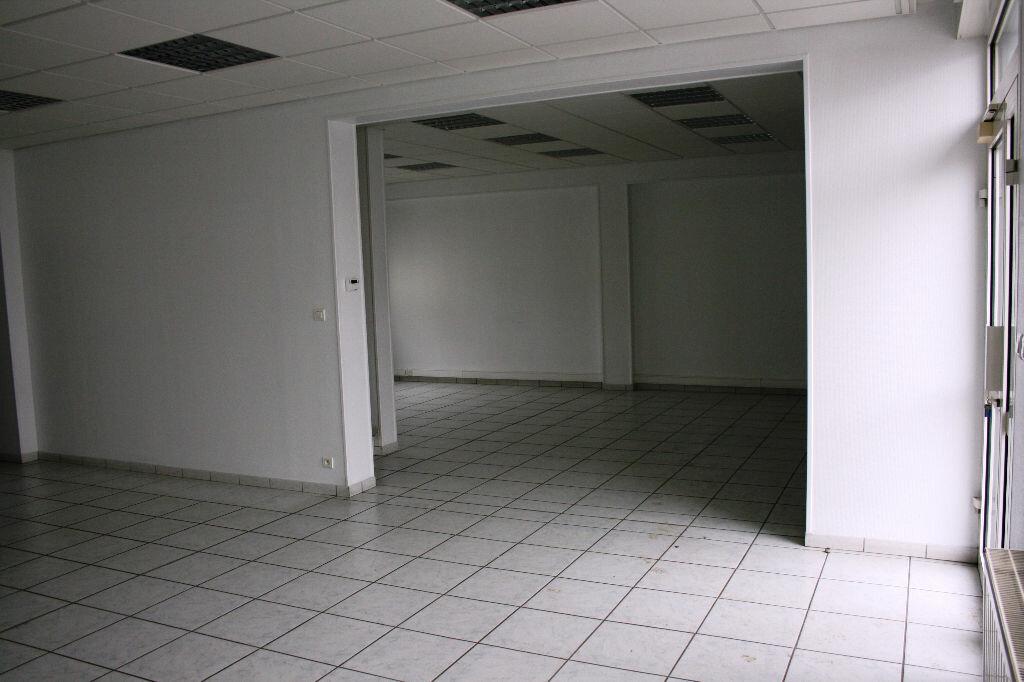 Location Bureaux  à Chauny - vignette-13