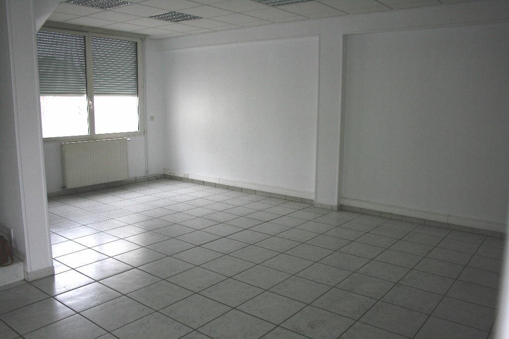 Location Bureaux  à Chauny - vignette-14