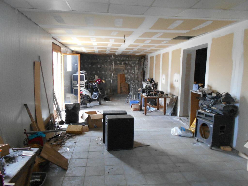 Achat Maison 4 pièces à Autreville - vignette-4