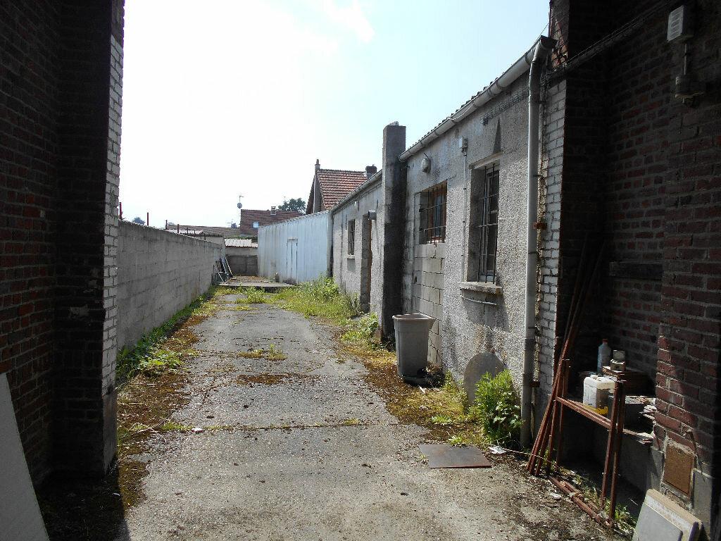 Achat Maison 4 pièces à Autreville - vignette-5
