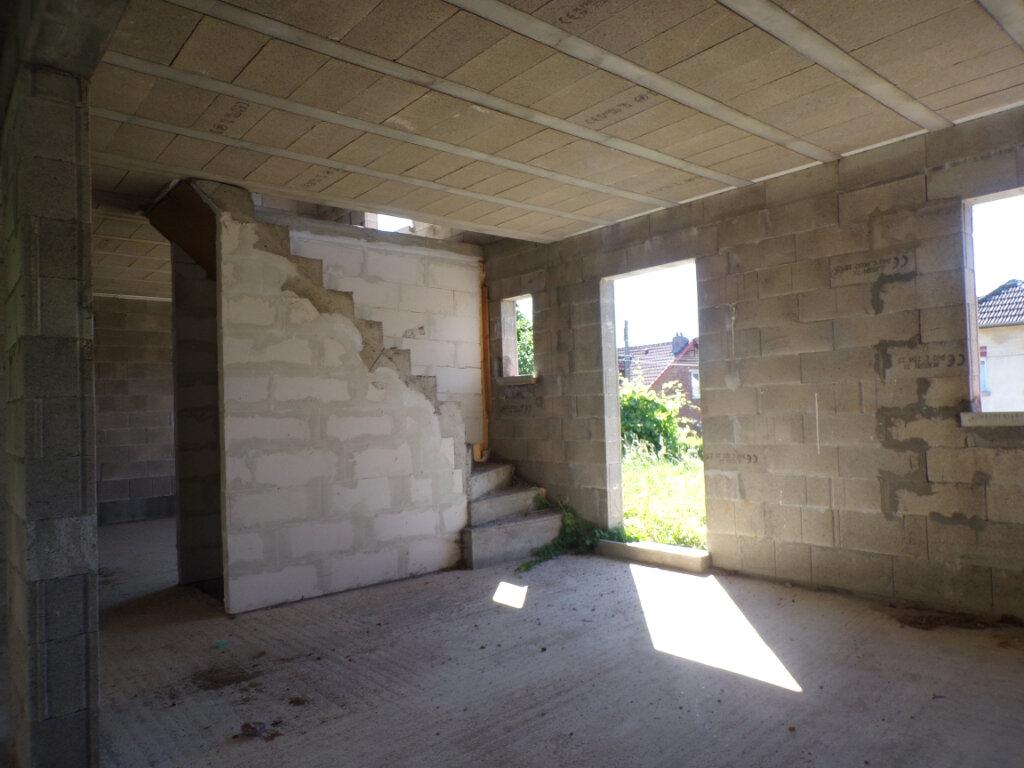 Achat Maison 6 pièces à Chauny - vignette-6