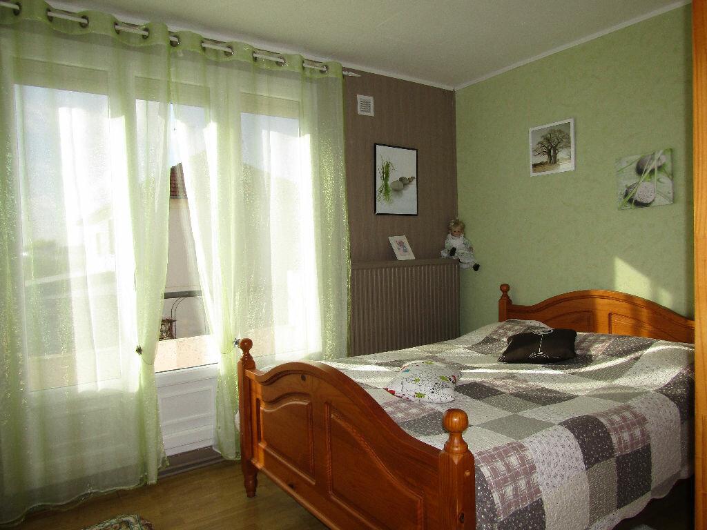 Achat Maison 4 pièces à Chauny - vignette-5