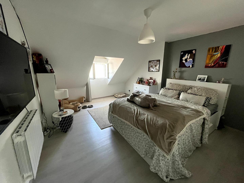 Achat Maison 5 pièces à Chauny - vignette-3