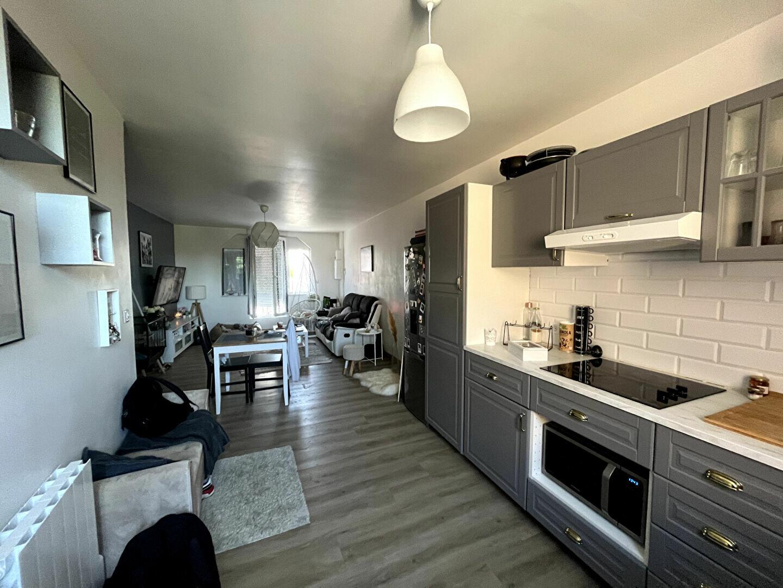 Achat Maison 5 pièces à Chauny - vignette-8