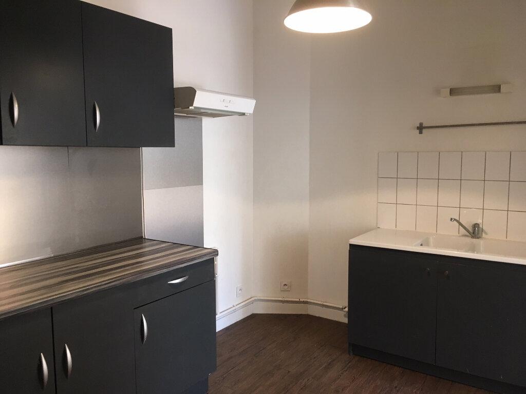 Achat Appartement 3 pièces à Laon - vignette-5