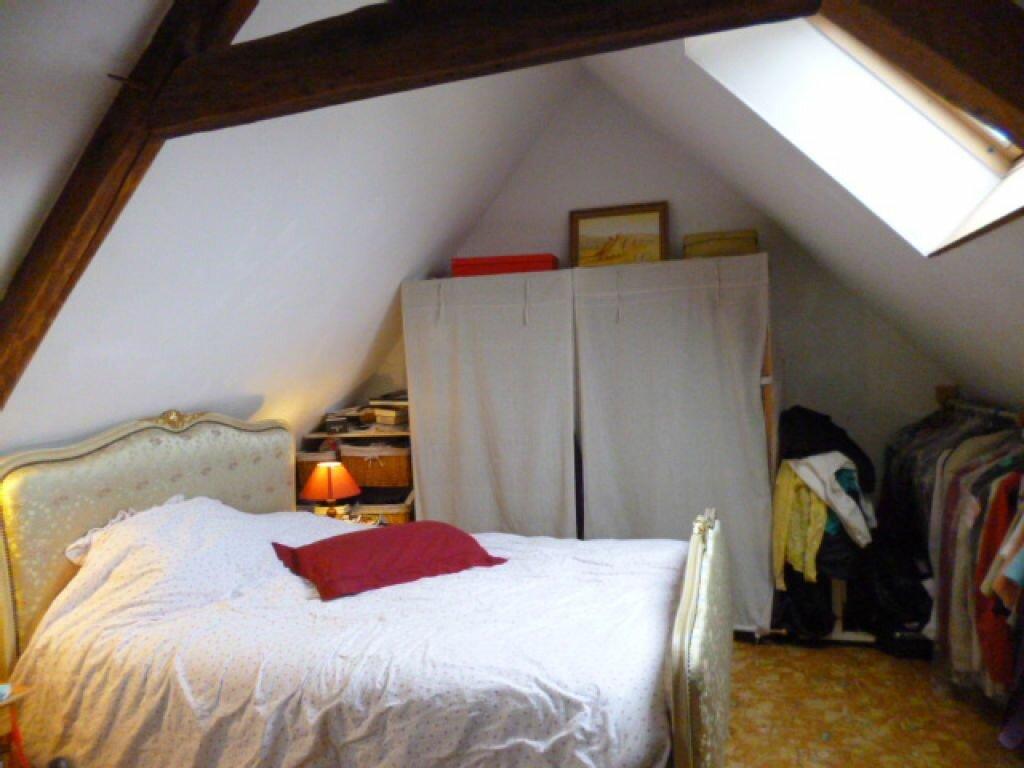 Achat Maison 7 pièces à Montigny-sur-Crécy - vignette-6