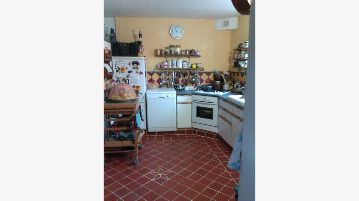 Achat Maison 7 pièces à Montigny-sur-Crécy - vignette-8