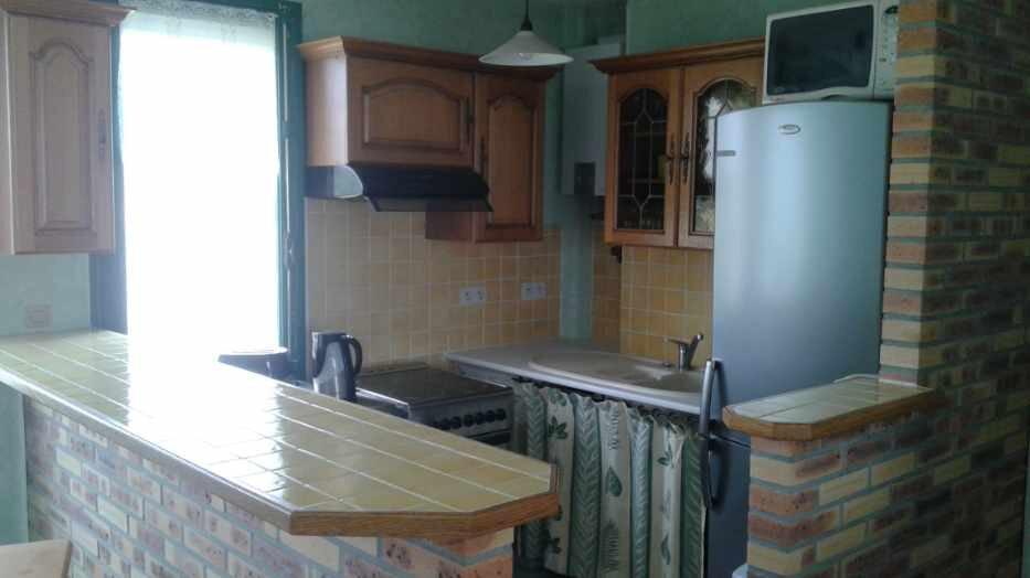 Achat Appartement 4 pièces à Laon - vignette-2