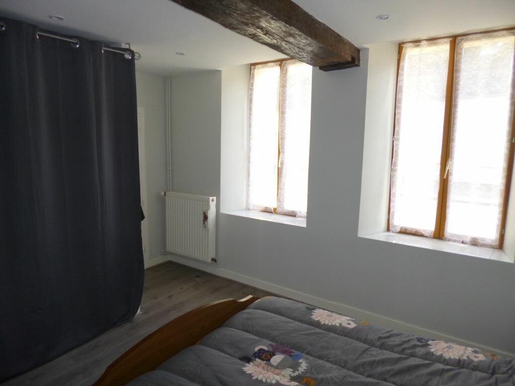 Achat Maison 7 pièces à Mauregny-en-Haye - vignette-3