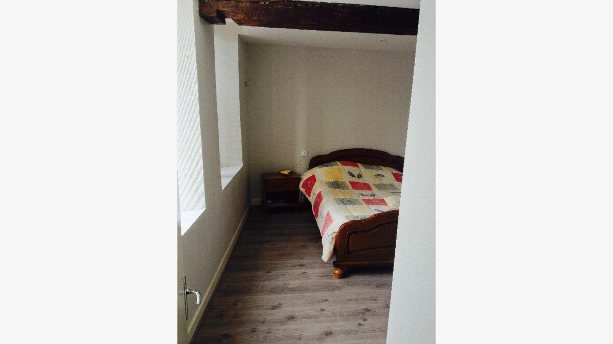 Achat Maison 7 pièces à Mauregny-en-Haye - vignette-6