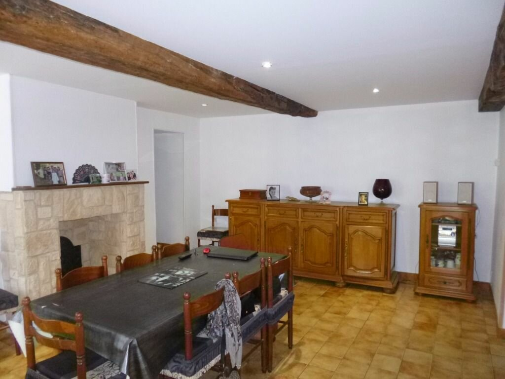 Achat Maison 7 pièces à Mauregny-en-Haye - vignette-8