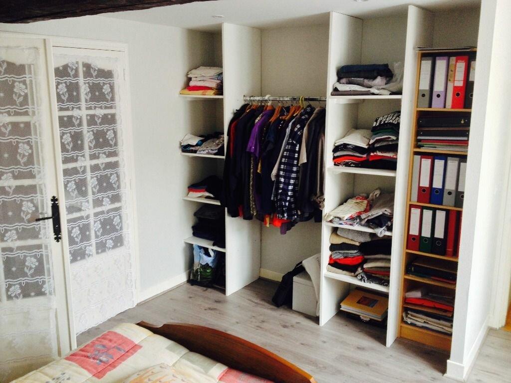 Achat Maison 7 pièces à Mauregny-en-Haye - vignette-9