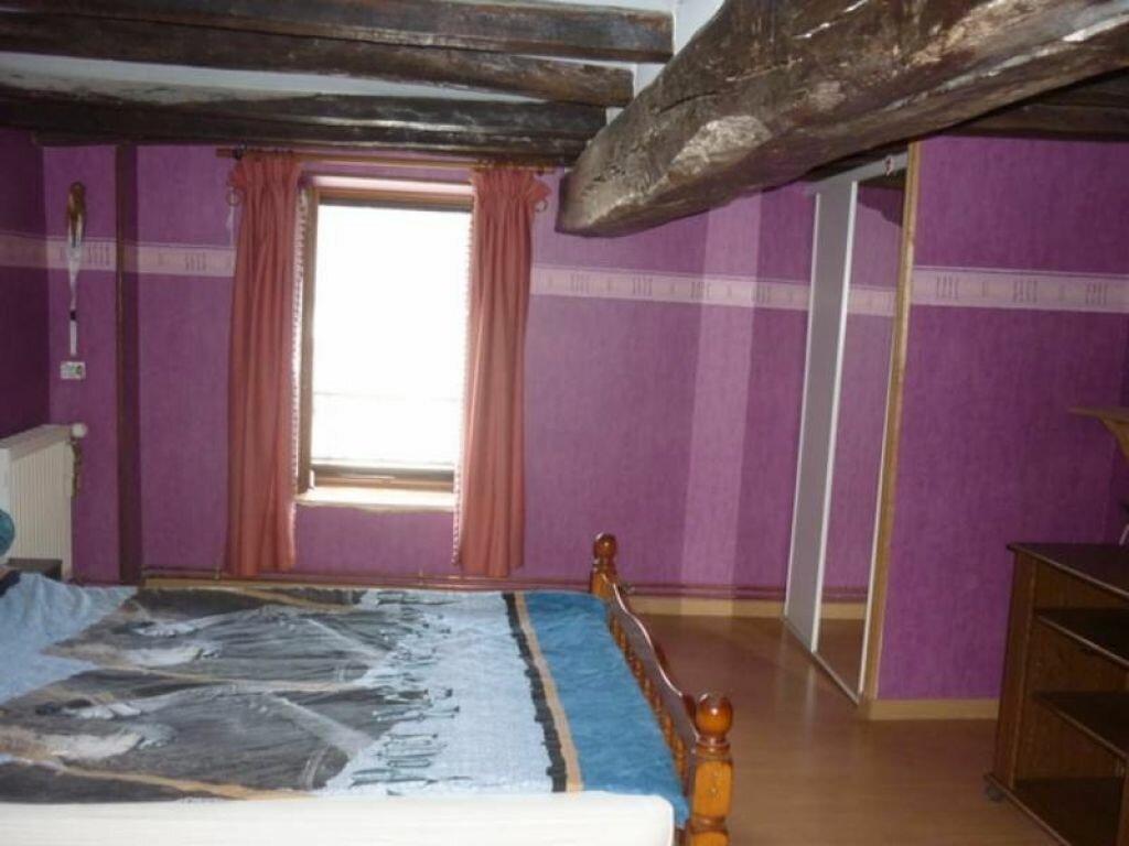 Achat Maison 7 pièces à Mauregny-en-Haye - vignette-10