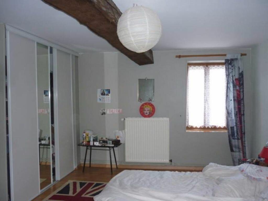 Achat Maison 7 pièces à Mauregny-en-Haye - vignette-11