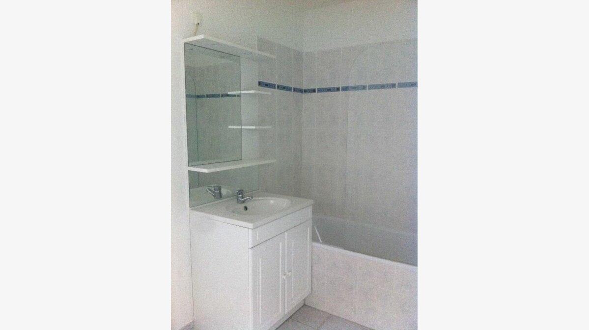 Achat Appartement 2 pièces à Laon - vignette-5