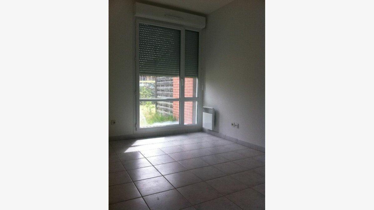 Achat Appartement 2 pièces à Laon - vignette-6