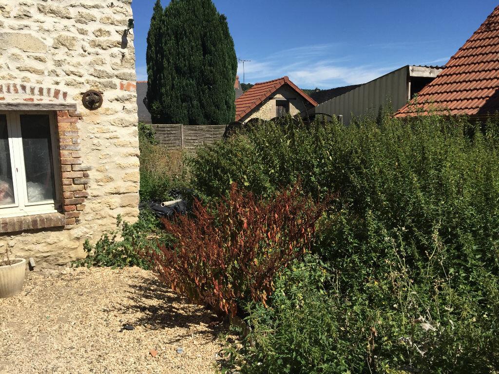 Achat Maison 4 pièces à Saint-Erme-Outre-et-Ramecourt - vignette-4
