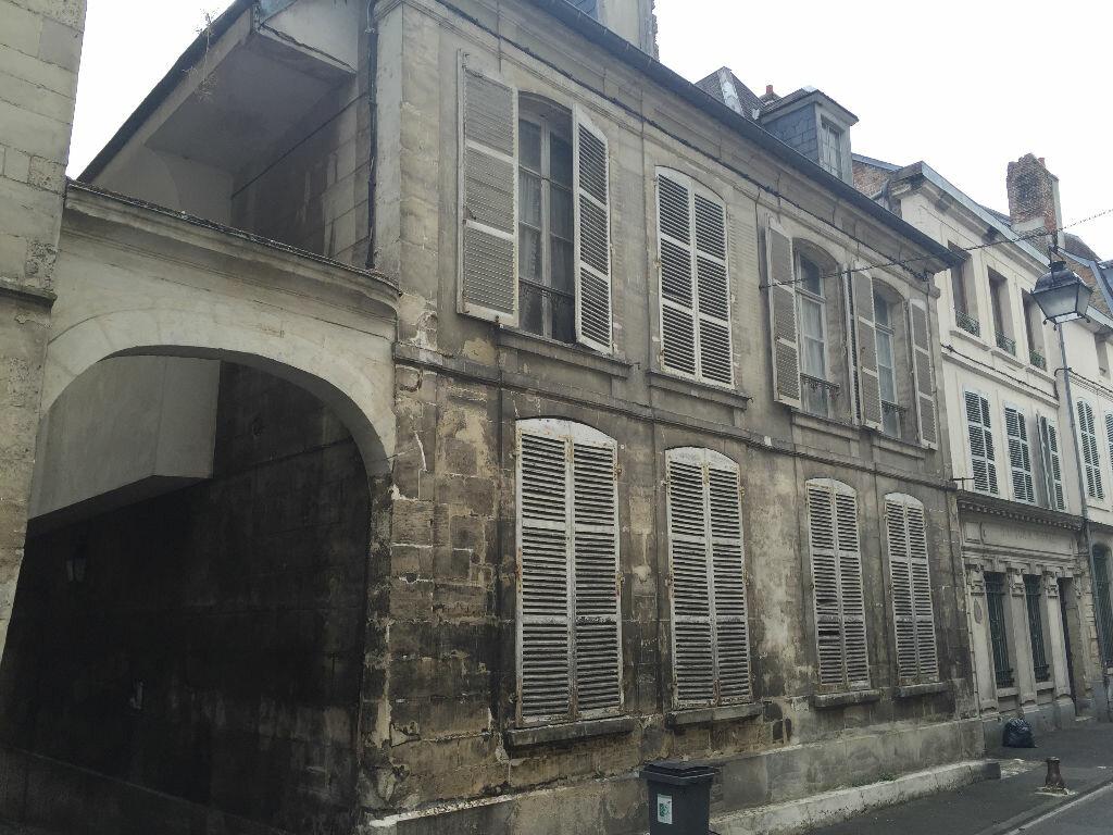 Achat Maison 12 pièces à Laon - vignette-1