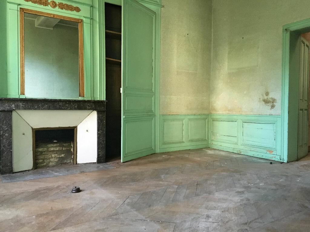 Achat Maison 12 pièces à Laon - vignette-3