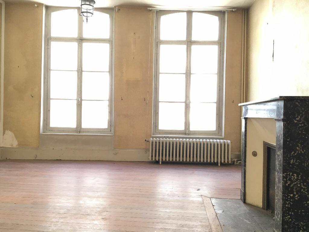 Achat Maison 12 pièces à Laon - vignette-10
