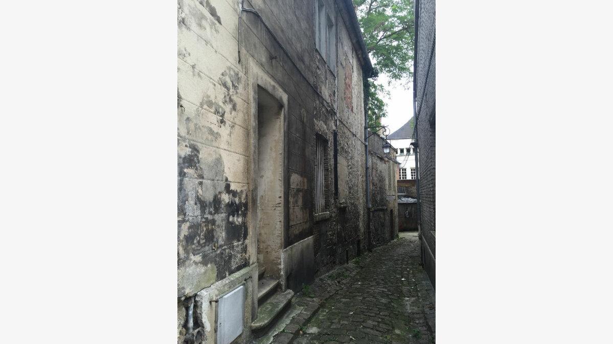 Achat Maison 12 pièces à Laon - vignette-13