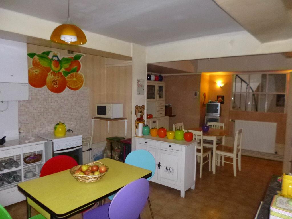Achat Appartement  à Laon - vignette-2