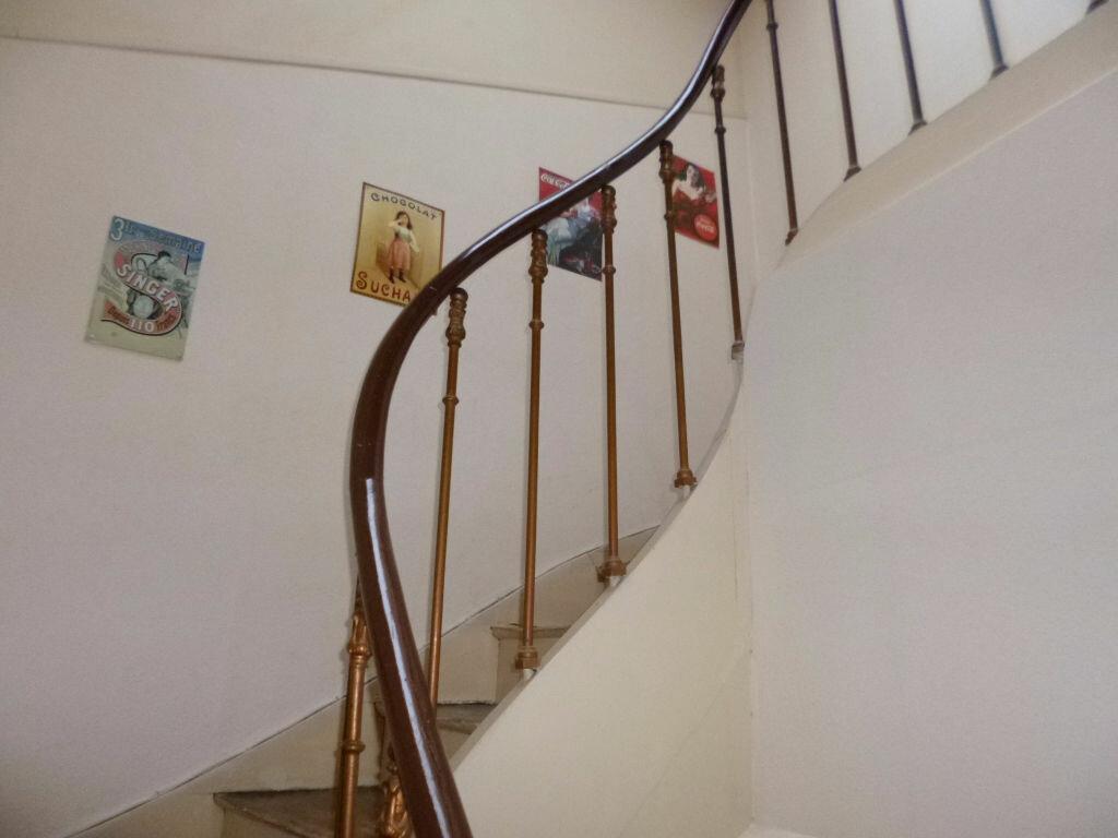 Achat Appartement  à Laon - vignette-5