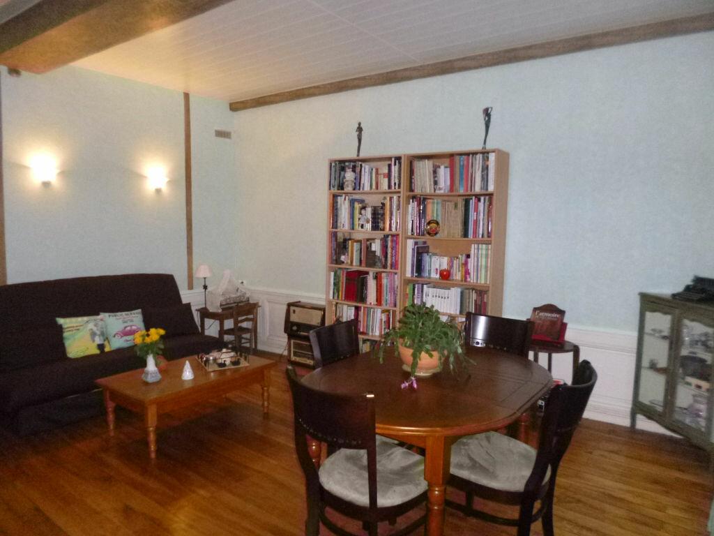 Achat Appartement  à Laon - vignette-6