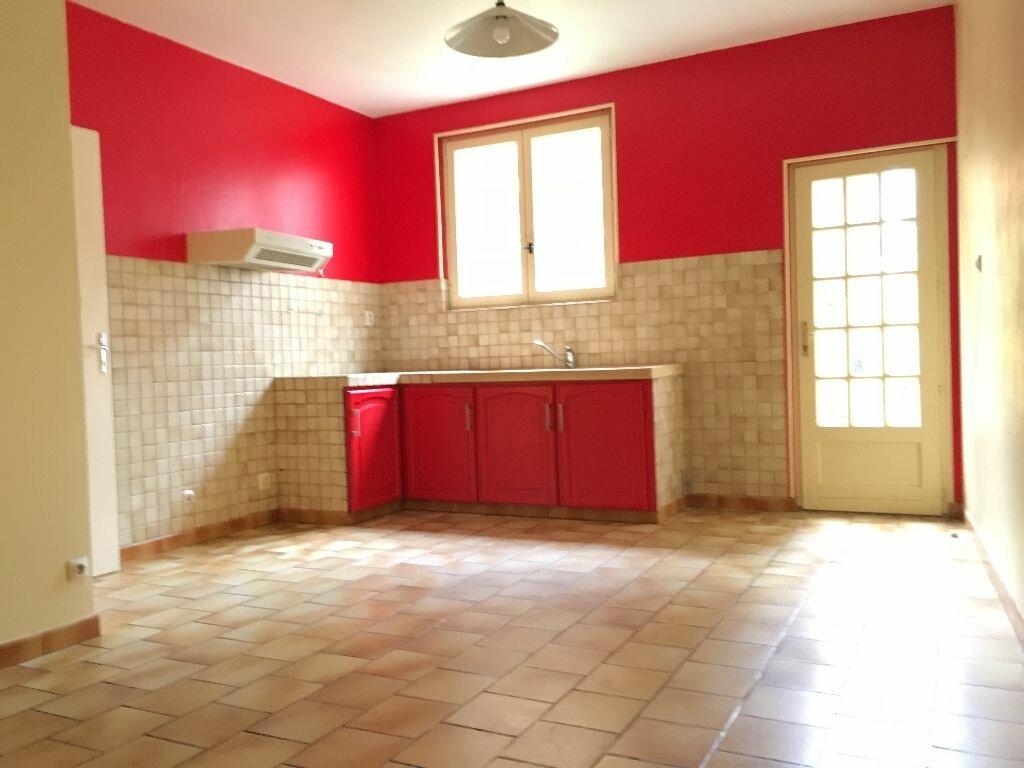 Achat Maison 5 pièces à Coucy-lès-Eppes - vignette-4