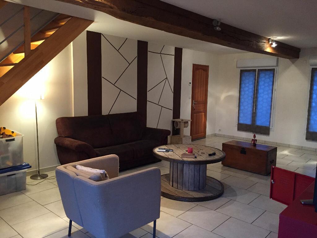 Achat Maison 7 pièces à Athies-sous-Laon - vignette-1