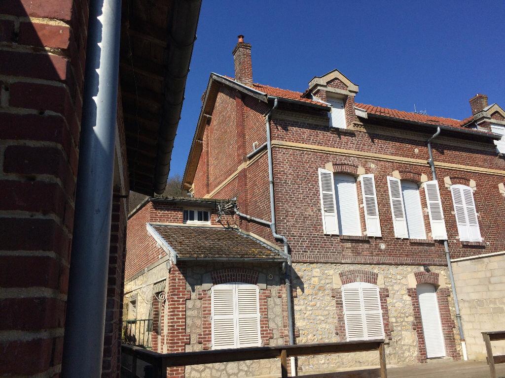 Achat Maison 5 pièces à Prémontré - vignette-1