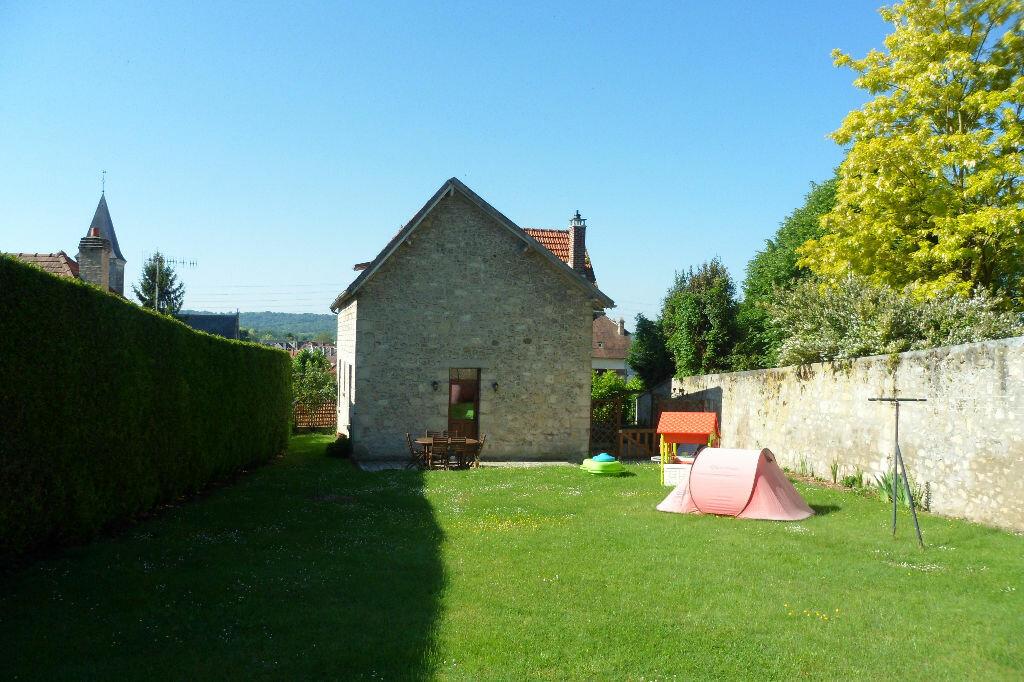 Achat Maison 4 pièces à Vailly-sur-Aisne - vignette-1
