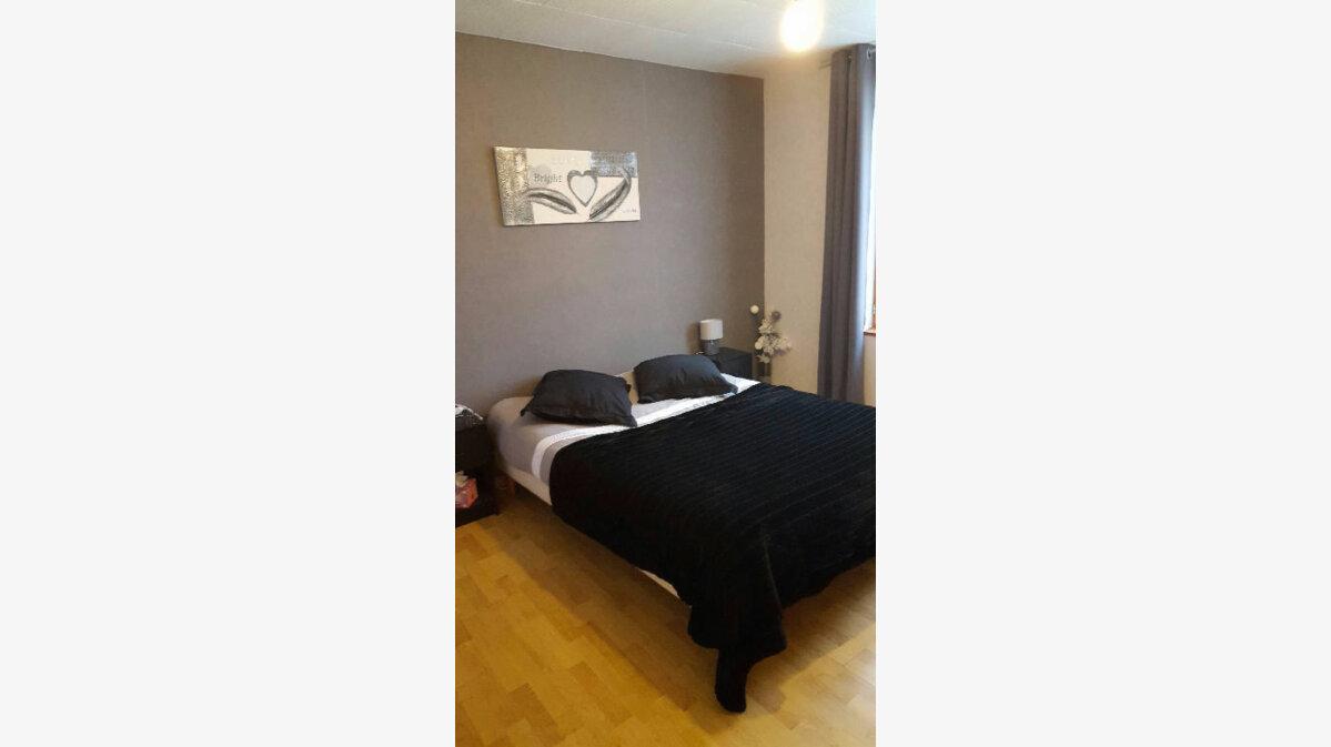 Achat Maison 5 pièces à Vaudesson - vignette-5