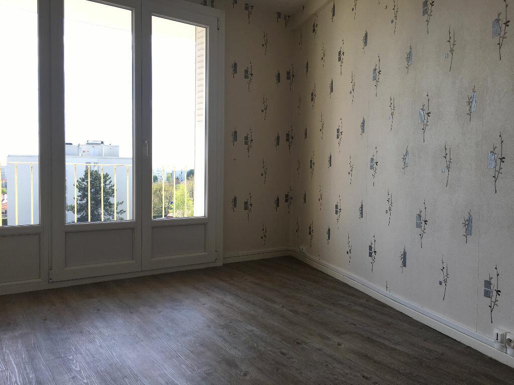 Achat Appartement 5 pièces à Laon - vignette-4