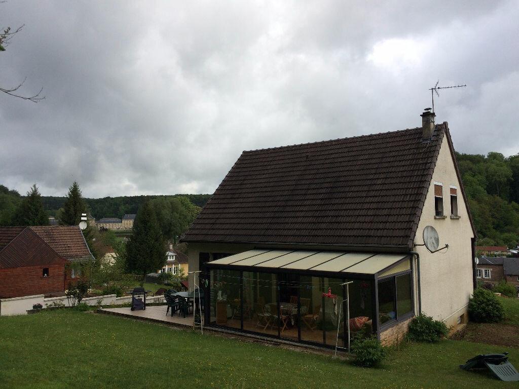 Achat Maison 5 pièces à Prémontré - vignette-6