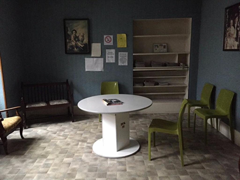 Achat Maison 8 pièces à Laon - vignette-4
