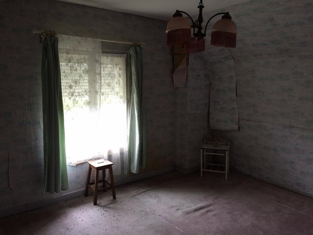 Achat Maison 3 pièces à Coucy-le-Château-Auffrique - vignette-5