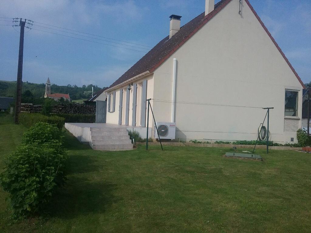 Achat Maison 3 pièces à Braye-en-Laonnois - vignette-1