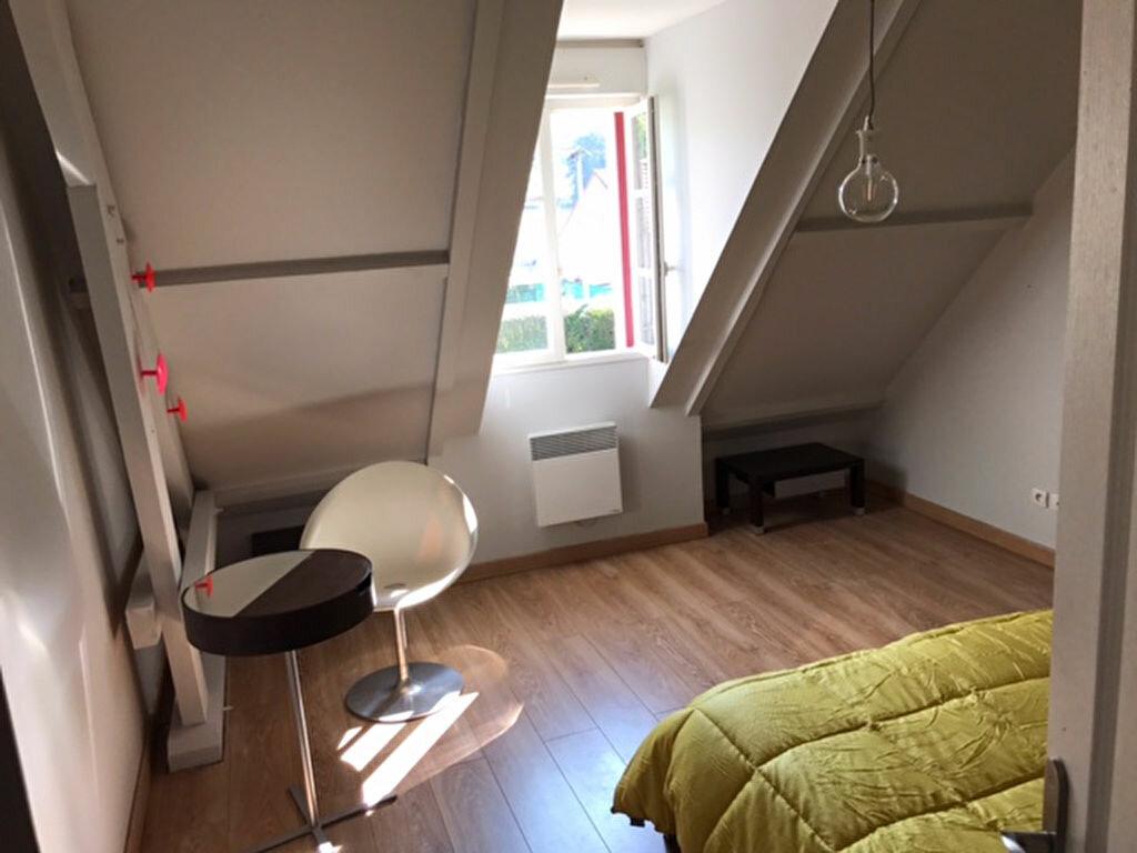 Achat Maison 7 pièces à Vorges - vignette-10