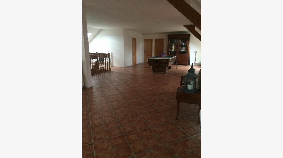 Achat Maison 6 pièces à Leuilly-sous-Coucy - vignette-3