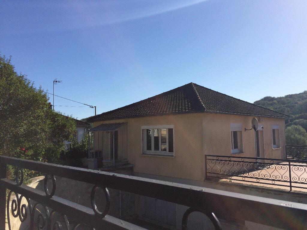 Achat Maison 3 pièces à Prémontré - vignette-1