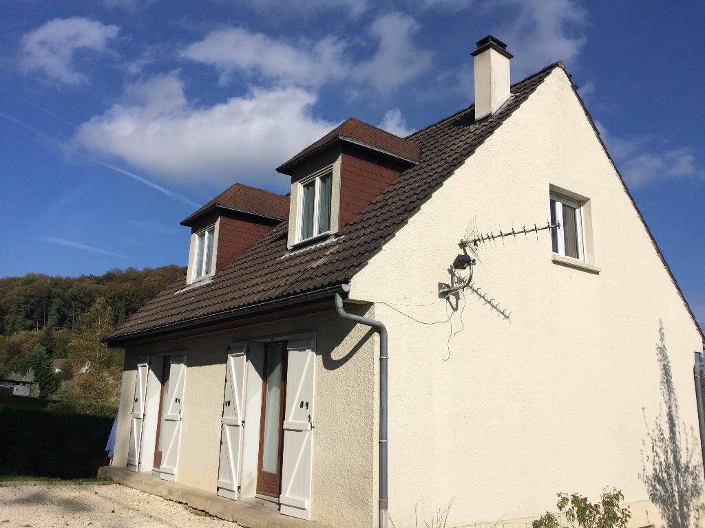 Achat Maison 4 pièces à Prémontré - vignette-1