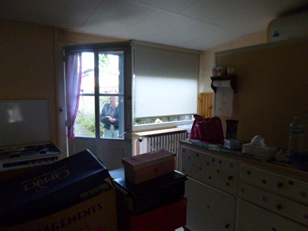 Achat Maison 4 pièces à Liesse-Notre-Dame - vignette-7