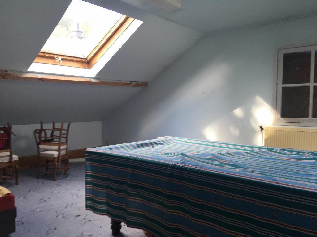 Achat Maison 6 pièces à Bruyères-et-Montbérault - vignette-9