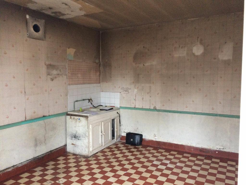 Achat Maison 3 pièces à Fresnes - vignette-2