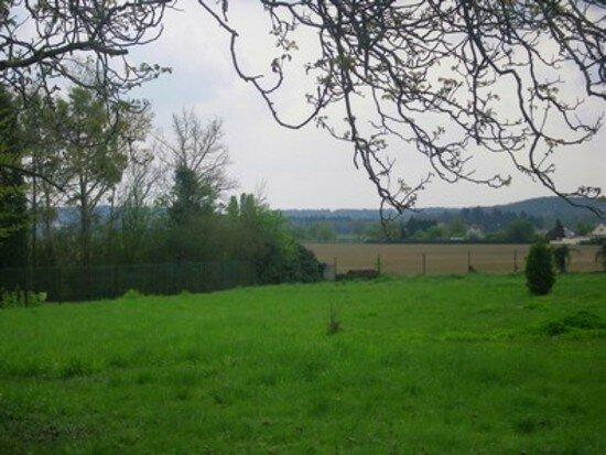 Achat Terrain  à Couvron-et-Aumencourt - vignette-1