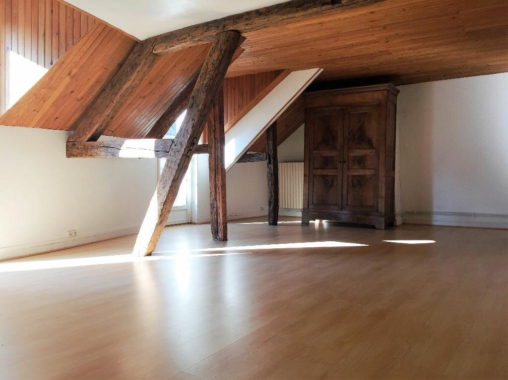 Achat Appartement 3 pièces à Laon - vignette-3