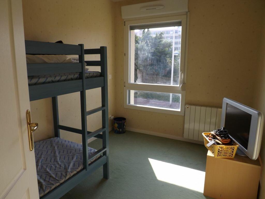Achat Appartement 4 pièces à Berck - vignette-4